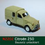 voorplaatN2202