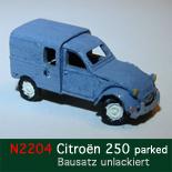 voorplaatN2204
