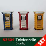 VoorplaatN3504