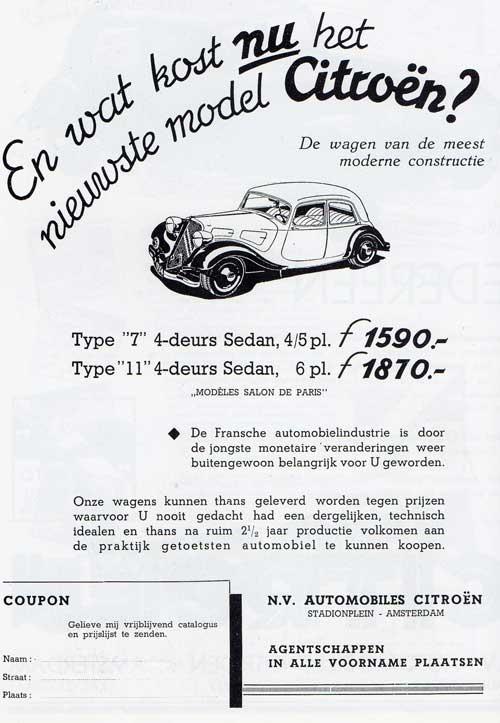 citroen-1936-citroen