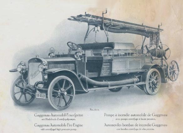 1911sag