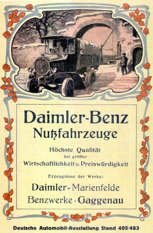 Daimler1