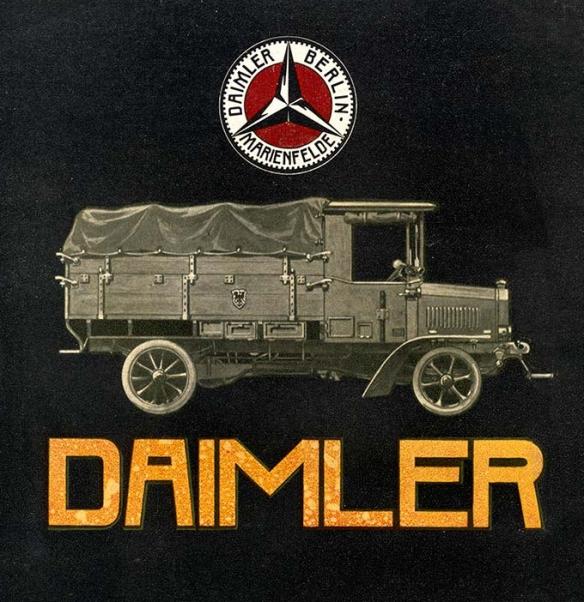 DaimlerBerlin