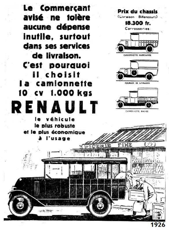 renault1926-39370f3