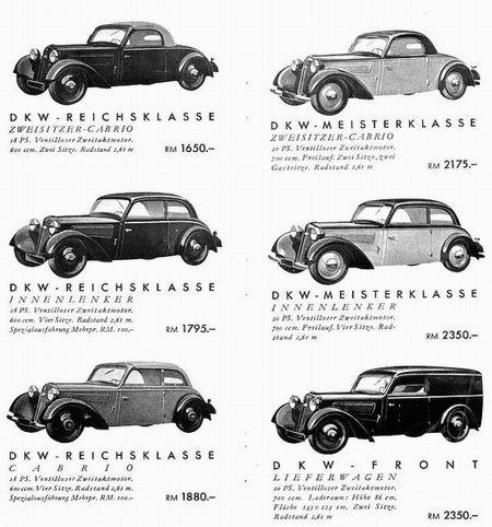 1937-dkw-f7-gama