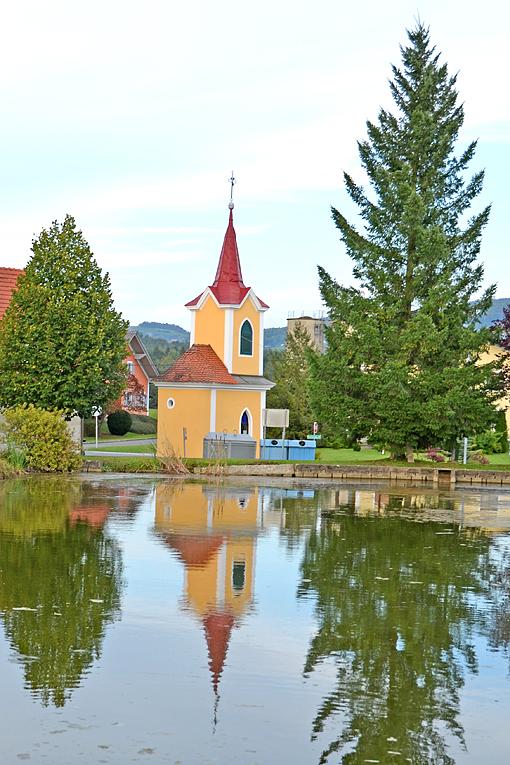 Kapelle_zum_gegeißelten_Heiland