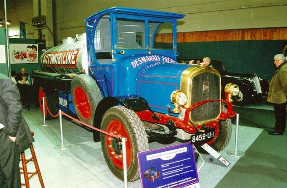 Truck71