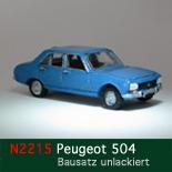 VoorplaatN2215
