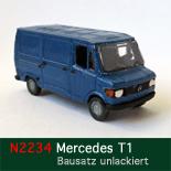 VoorplaatN2234