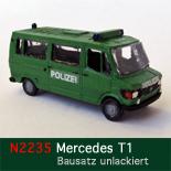 VoorplaatN2235