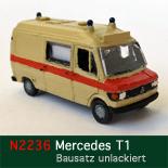 VoorplaatN2236