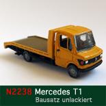 VoorplaatN2238