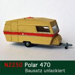VoorplaatN2250