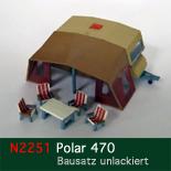 VoorplaatN2251