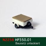 VoorplaatN2258