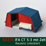 VoorplaatN2276