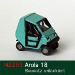 VoorplaatN2293