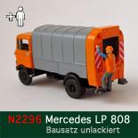 VoorplaatN2296