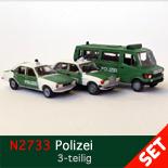 VoorplaatN2733