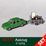 VoorplaatN2777