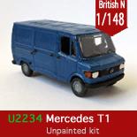 VoorplaatU2234