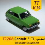 VoorplaatT2208