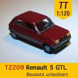 VoorplaatT2209