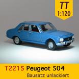 VoorplaatT2215