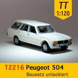 VoorplaatT2216