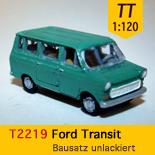 VoorplaatT2219
