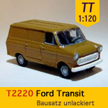 VoorplaatT2220