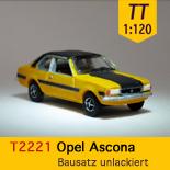 VoorplaatT2221
