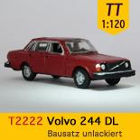 VoorplaatT2222