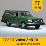 VoorplaatT2223