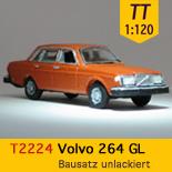 VoorplaatT2224