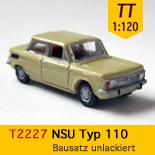 VoorplaatT2227