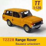 VoorplaatT2228