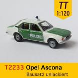 VoorplaatT2233
