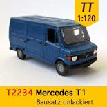 VoorplaatT2234