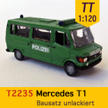 VoorplaatT2235