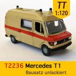 VoorplaatT2236
