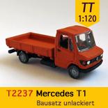 VoorplaatT2237