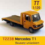 VoorplaatT2238