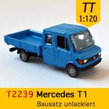 VoorplaatT2239