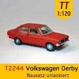VoorplaatT2244