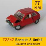 VoorplaatT2247