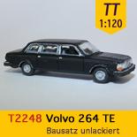 VoorplaatT2248