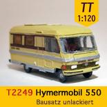 VoorplaatT2249