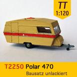 VoorplaatT2250
