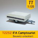 VoorplaatT2252